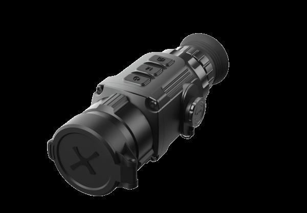 Xeye CL35M