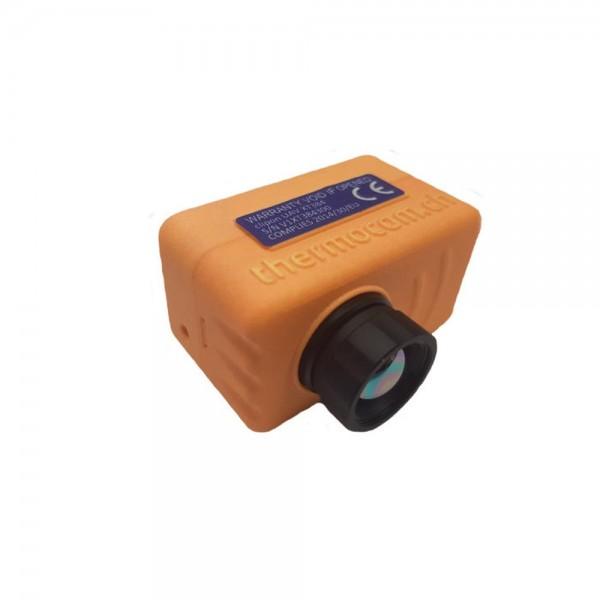 UAV XT384 Wärmebildkamera