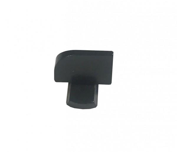 Dachkorn BH9,5mm