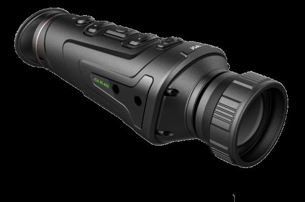 JSA IR-450 VOx Wärmebild Handgerät