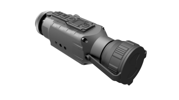 JSA TA450 Vorsatzgerät