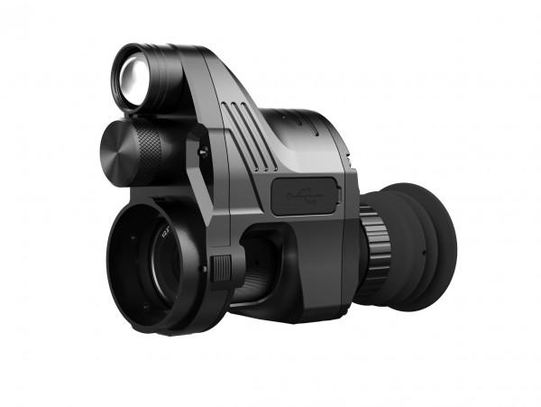 Nachtsichtgerät NV007