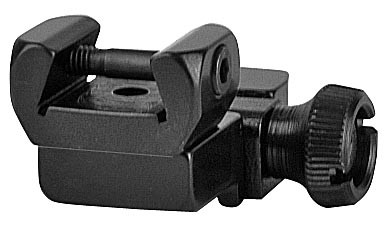 2-tlg. Kippmontage für 11mm Prisma Mod. 236
