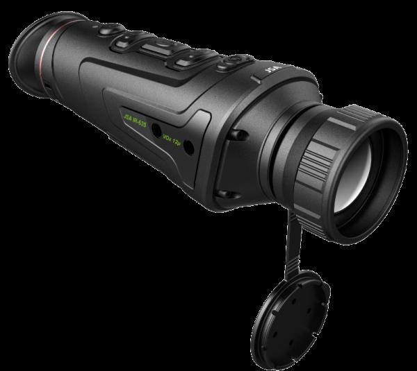 JSA IR-635 VOx 12µ Pitch Wärmebild Handgerät